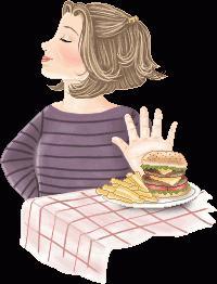 pierderea în greutate a stării de sănătate a busolei)