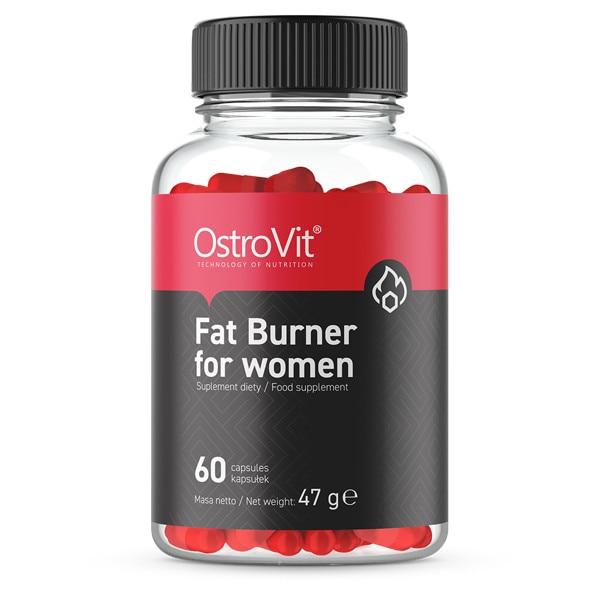 creează-ți propriul supliment pentru arzătoare de grăsimi Sfaturi pentru pierderea în greutate top 10