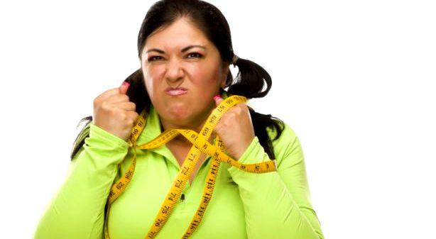 învelișul corpului te face să slăbești mananca acasa pierde in greutate