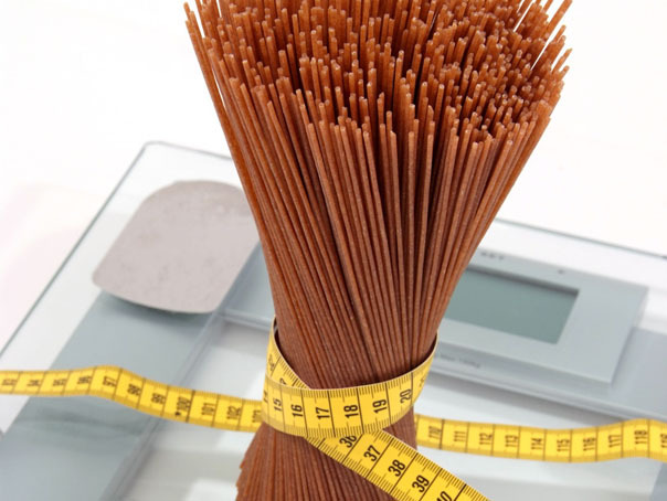 Numărul de calorii pentru calculator de pierdere în greutate