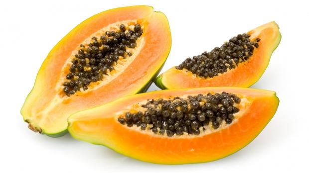 va ajuta papaia în pierderea în greutate)