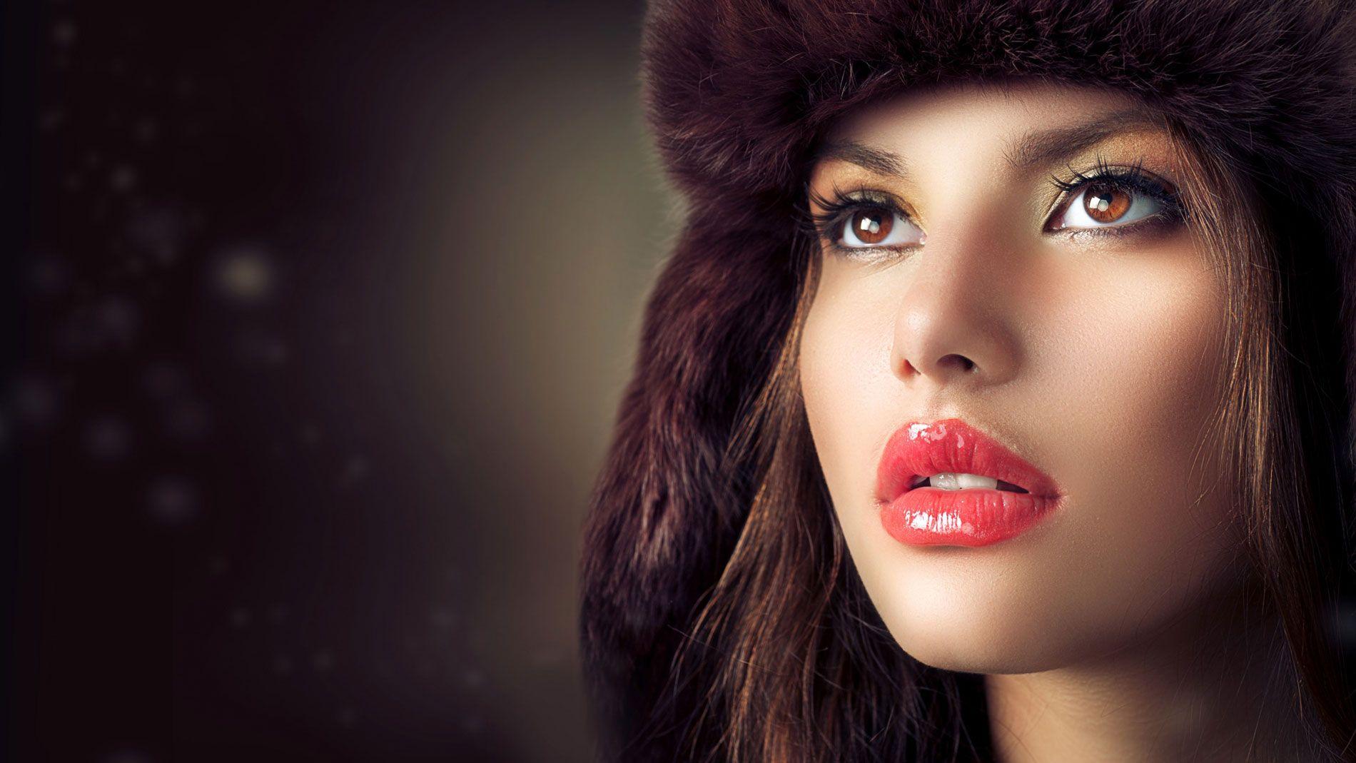 slăbește ca model)
