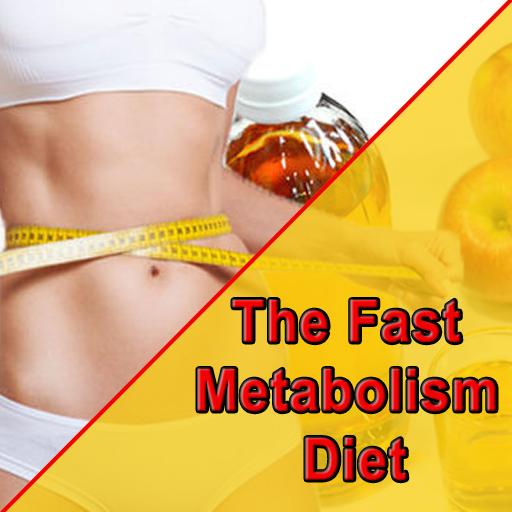 revigorați metabolismul și pierderea de grăsime