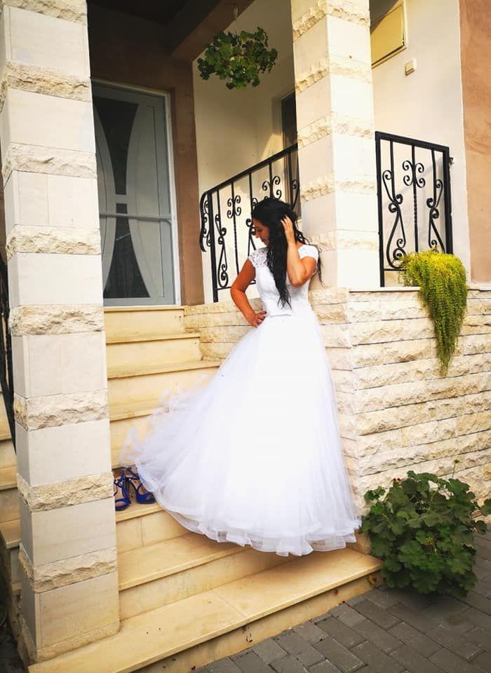 Nunta: motivaţia nr. 1 pentru a slăbi - CSID: Ce se întâmplă Doctore?