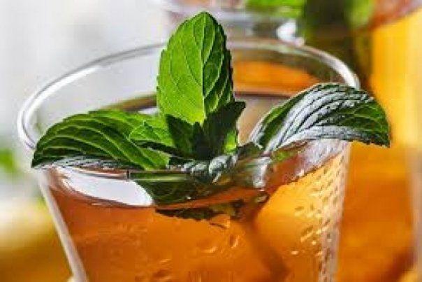 bauturi care te ajuta sa slabesti)