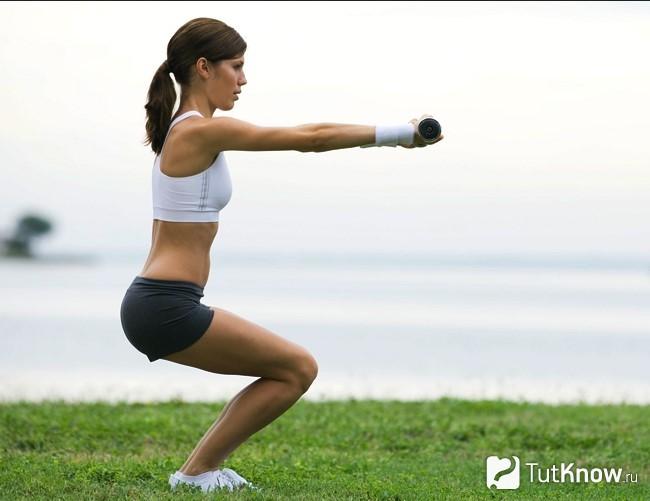 ajută la sărituri în pierderea în greutate)