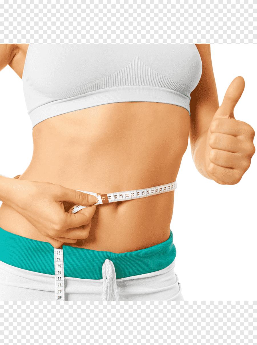 Emulsificator de grăsime pierdere în greutate)