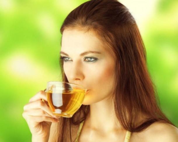 5 băuturi care te ajută să slăbești - AlistMagazine by Andreea Esca