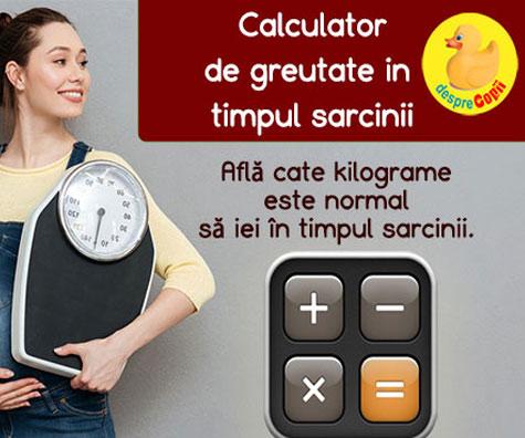 greutate sigură de pierdut în 4 luni)