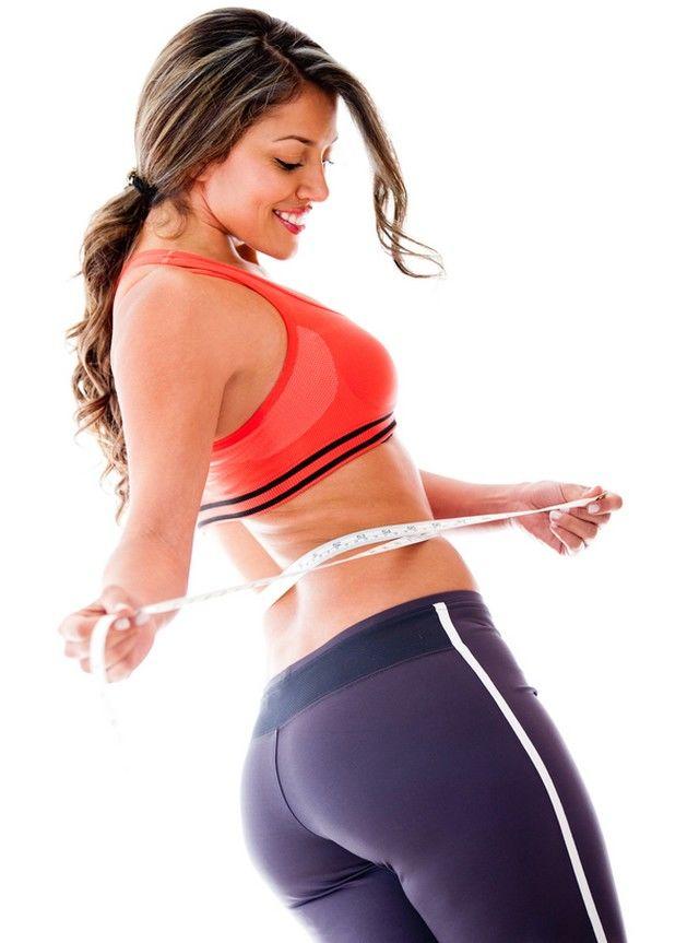 titluri de pierdere în greutate