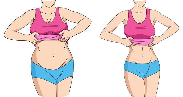 sfaturi pentru slăbirea corpului