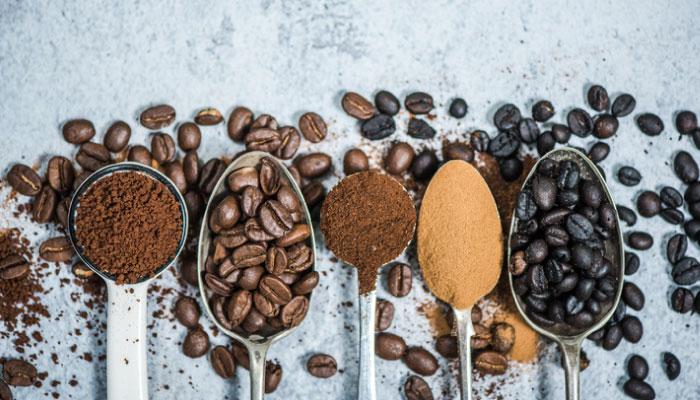 Cacao este un aliat puternic pentru arderea grăsimilor