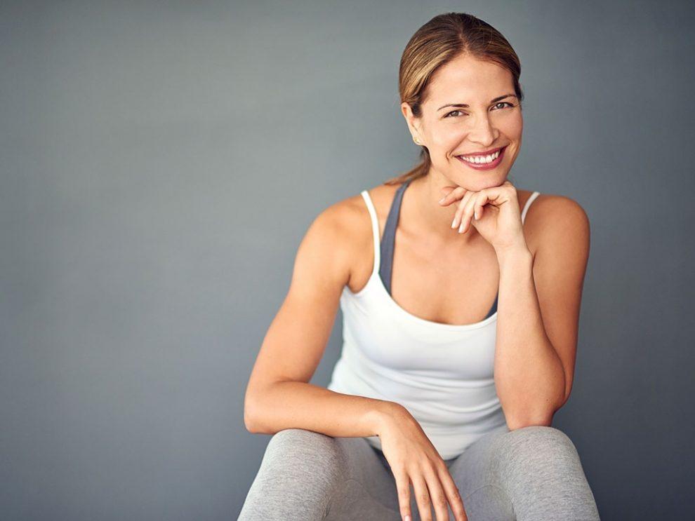 Suplimente de vitamina D pentru scăderea în greutate
