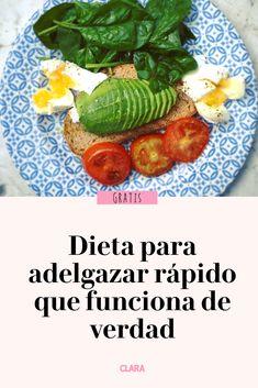 se amestecă prăjit sănătos pentru pierderea în greutate