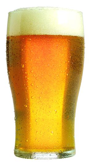 este bere bună pentru pierderea de grăsime)