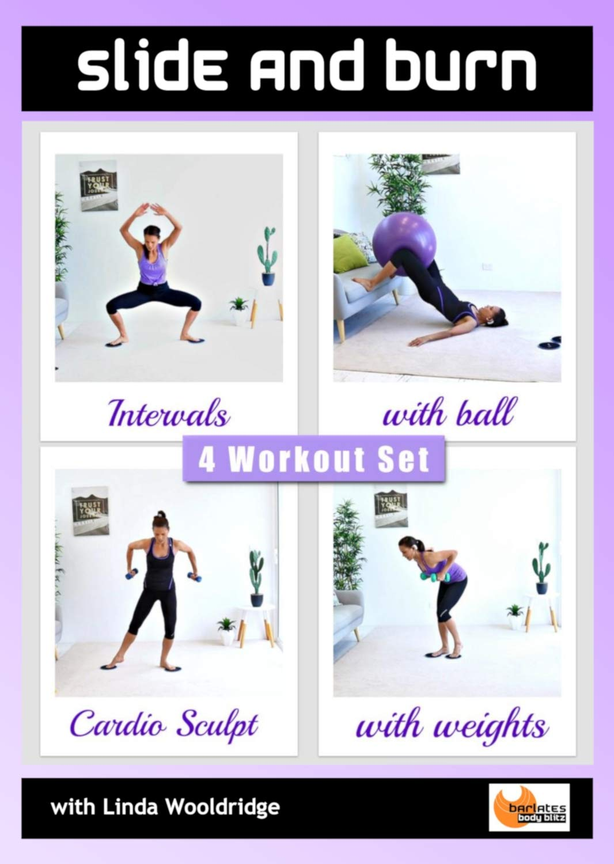 cum să slăbești cu gulerul rupt pierdeți în greutate eo