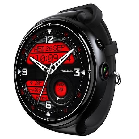 ceasuri pentru a slabi)