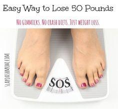 pierderea in greutate scapa de celulita