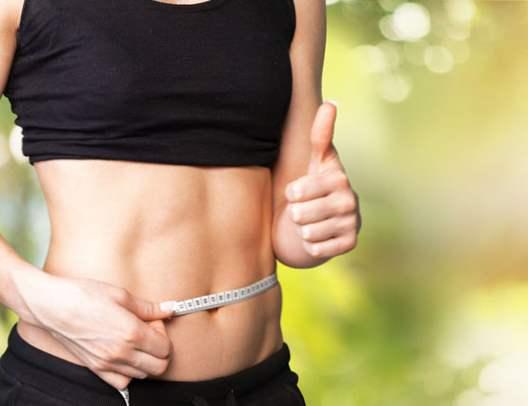 Efectele secundare ale gonadotropinei corionice umane pierd în greutate