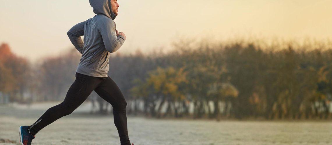pierderea în greutate a ritmului metabolic în repaus lent)
