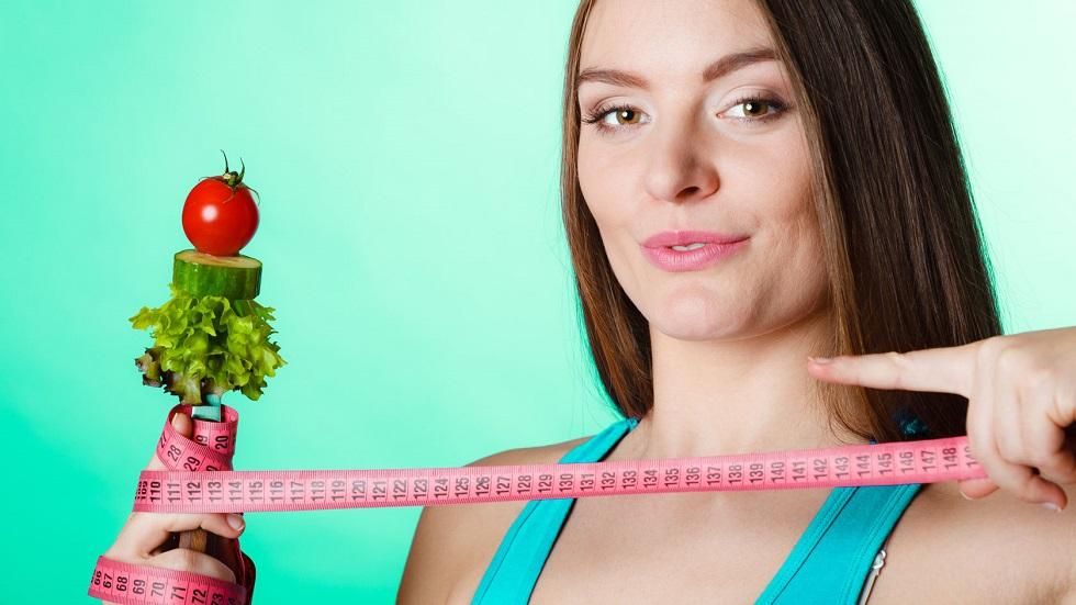De la 85 de kg la 67? Da se poate! – Nutritie si Stil de Viata Sanatos