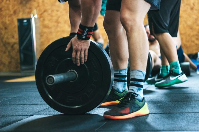 cum să îți găsești tipul de pierdere în greutate