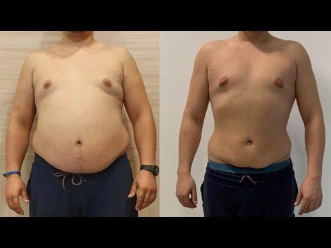 Slăbeşte sănătos la de ani   Dietă şi slăbire, Sănătate   alegsatraiesc.ro