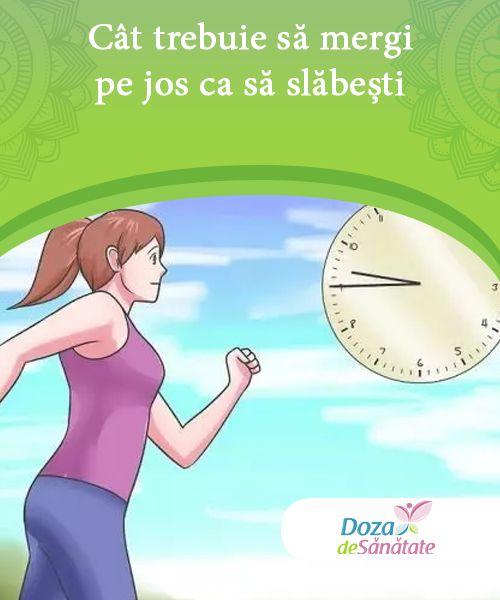 Calorii cât de mult câștig pe zi, pentru a pierde în greutate