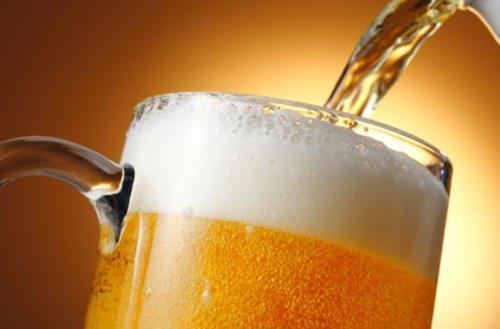 Tot ce trebuie să știi despre dieta cu bere