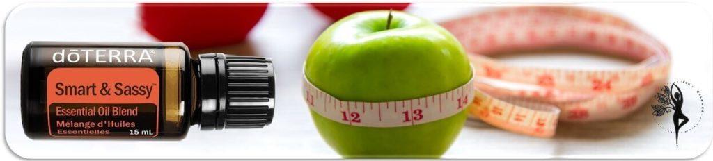 d- pierderea în greutate a limonenului)