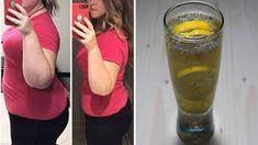 83 kg cum să slăbești