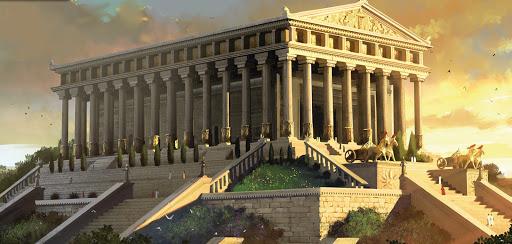 pierderea de grăsime în jurul templelor)
