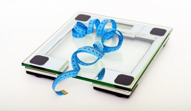 Suplimente nutritive pentru Slabire si arderea grasimilor - PRO Nutrition