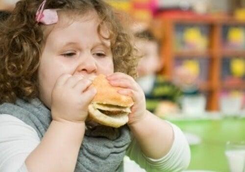 obstacole în pierderea în greutate)