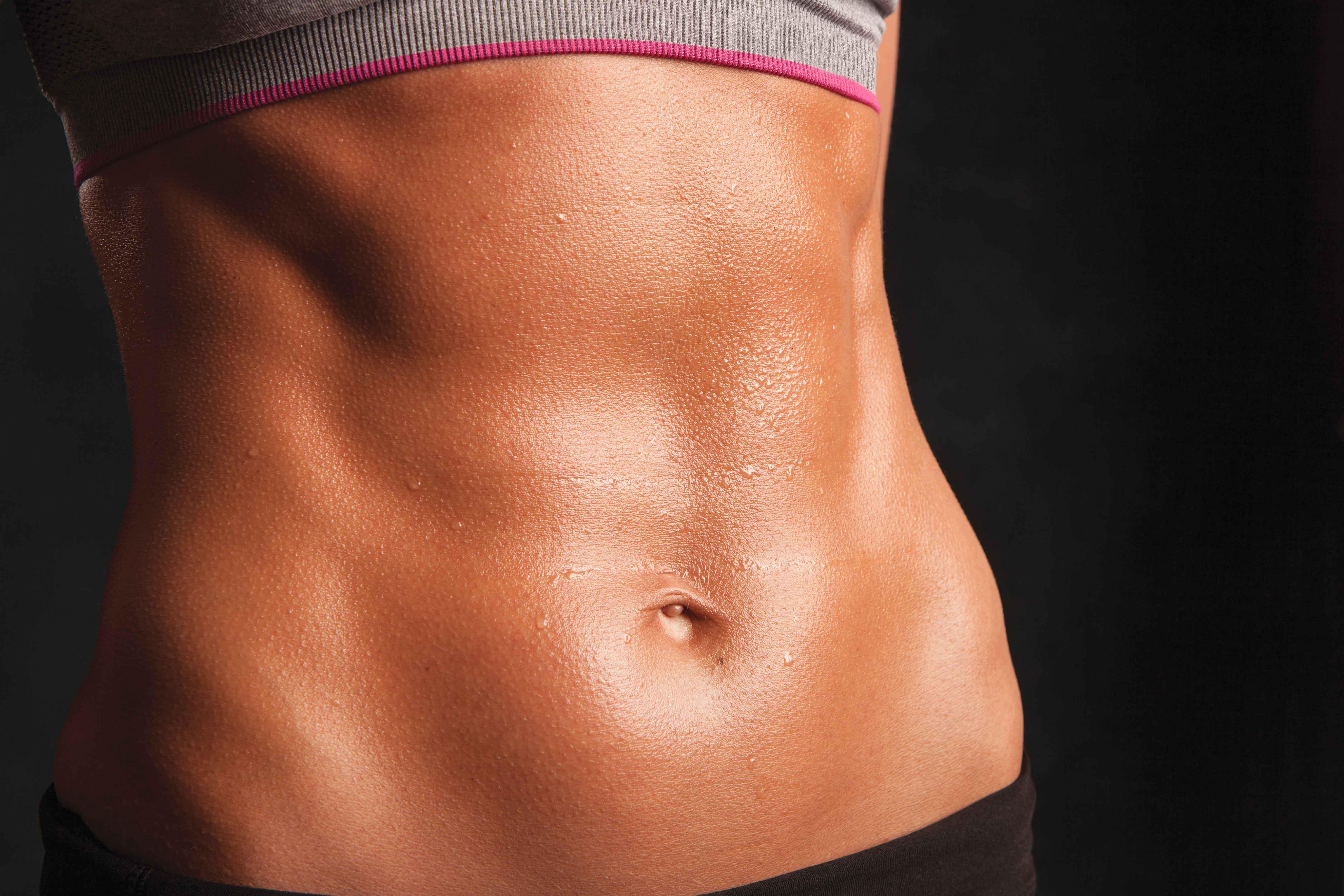 pierdeți în greutate dacă sunt obezi Sfaturile de pierdere în greutate durează 10 kilograme