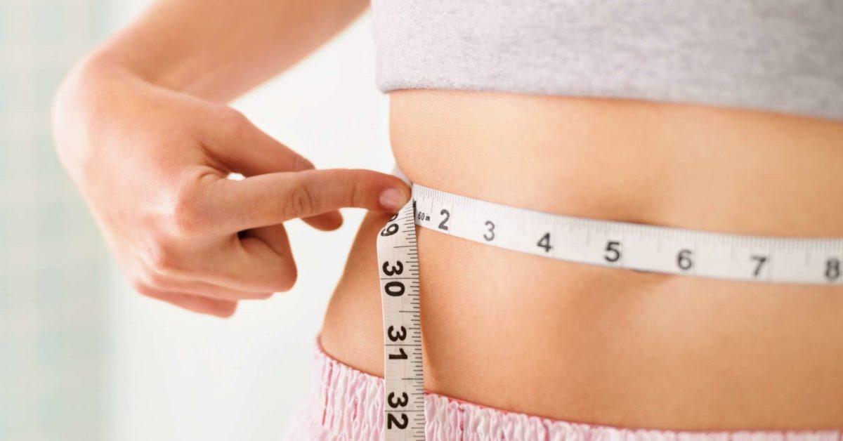cum să slăbești reclame în greutate)