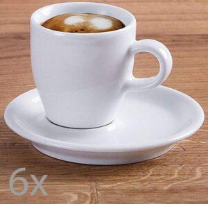Cafeaua neagră previne depresia | alegsatraiesc.ro