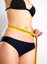 cea mai bună metodă de a pierde în greutate de pe șolduri