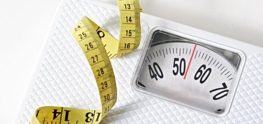 scădere în greutate în jurul șoldurilor