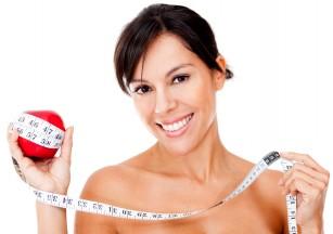 Dieta de diabet de tip 2