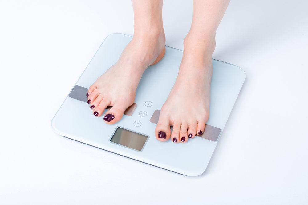 joc de noroc pe pierderea ta in greutate
