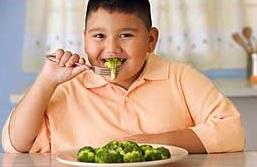 nu mănânc suficient pentru a slăbi
