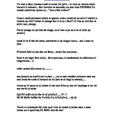 Geaca Blugi LEVIS 70500 Slim Fit Baieti Copil Adolescent | S (NOU)