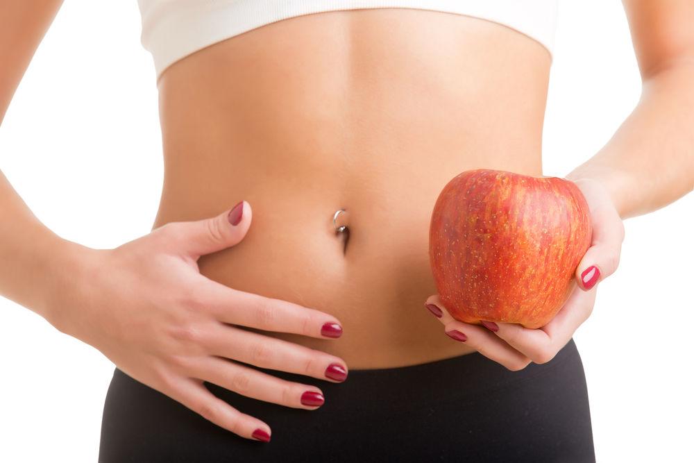 cum să slăbești atunci când obezi