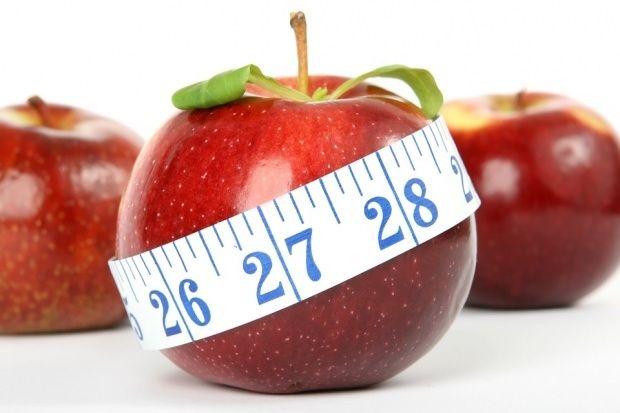 Alimente-capcană – le credem sărace în calorii, dar îngraşă