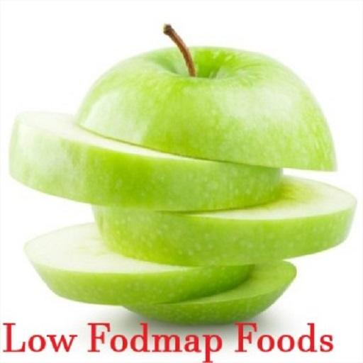 pierde în greutate fodmap scăzut pierde grăsimea corporală inferioară a spatelui