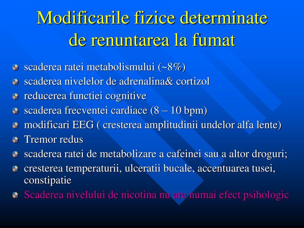 Care este ritmul cardiac optim pentru o persoană sănătoasă? | Secretele Caloriilor