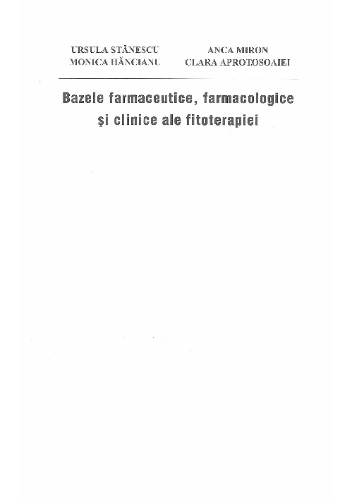 fybogel slăbire)