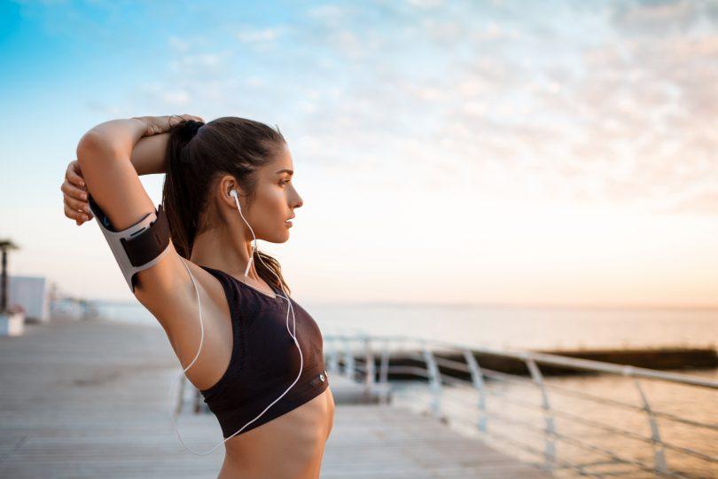 rata de pierdere a grăsimilor corporale pot sa slabesc in 50 de ani