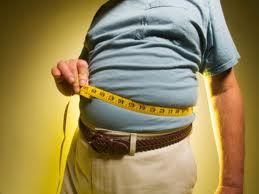 pierde grasimea de varsta mijlocie